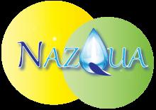 Nazqua Consultores